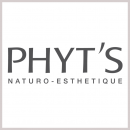 logo-phyts-cool-grey-11c-quadri
